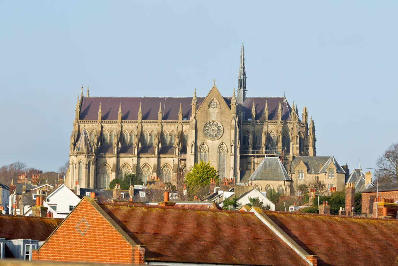 arundel-cathedral-wedding