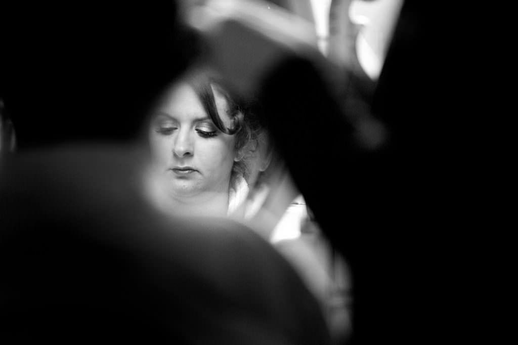 Gosfield Hall Wedding Photographer 9
