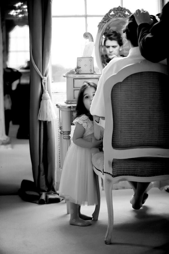 Gosfield Hall Wedding Photographer 10