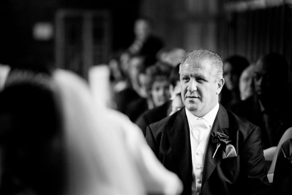 Gosfield Hall Wedding Photographer 29