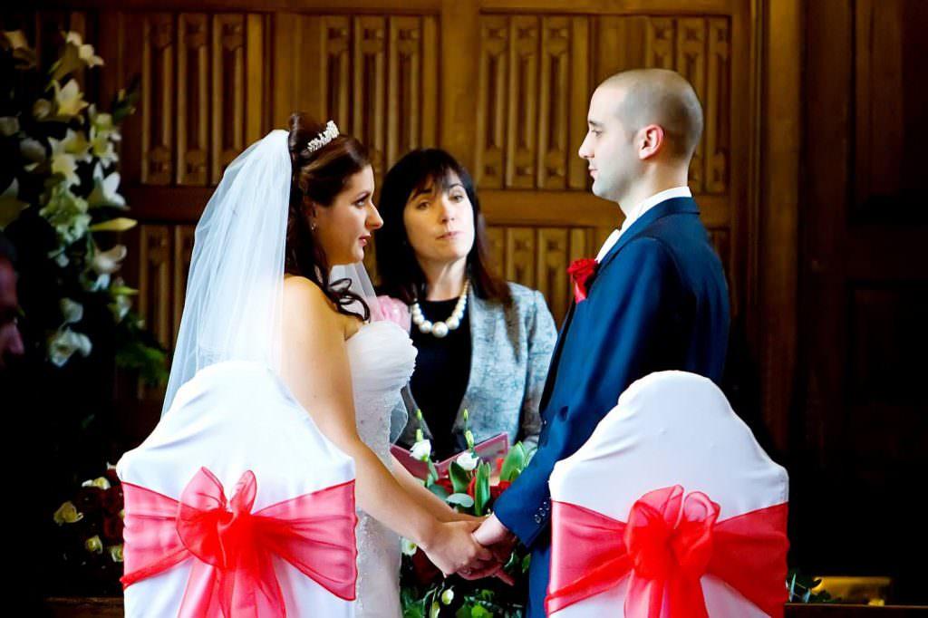 Gosfield Hall Wedding Photographer 31