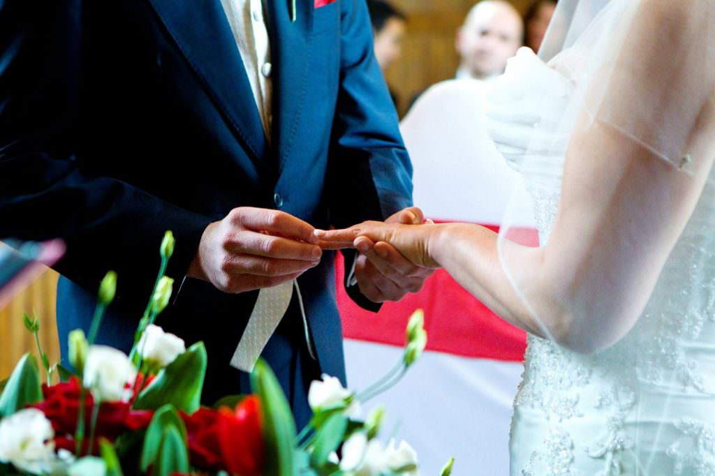 Gosfield Hall Wedding Photographer 32