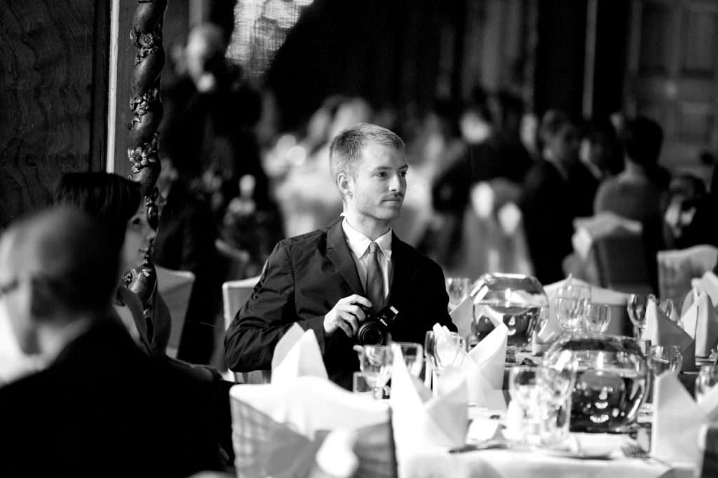 Gosfield Hall Wedding Photographer 53
