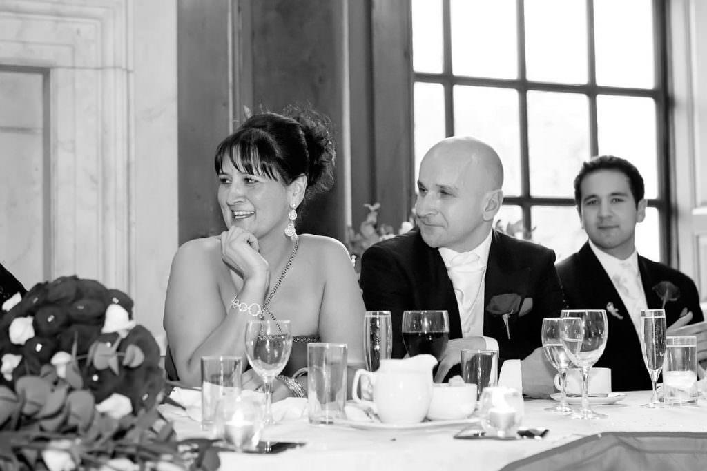 Gosfield Hall Wedding Photographer 57