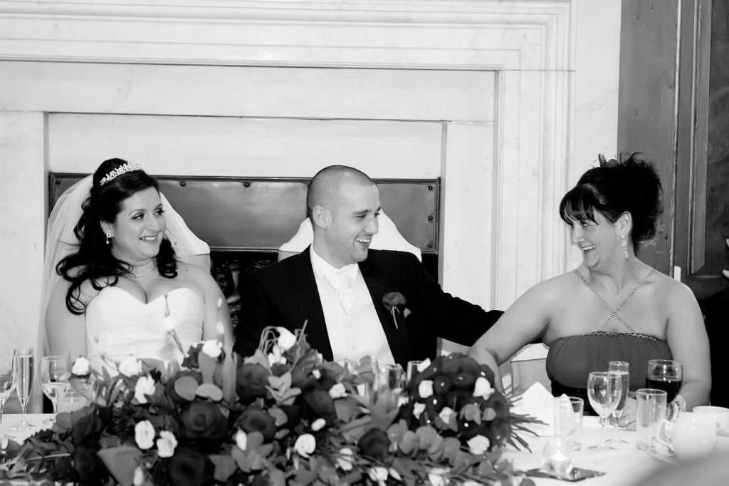 Gosfield Hall Wedding Photographer 58