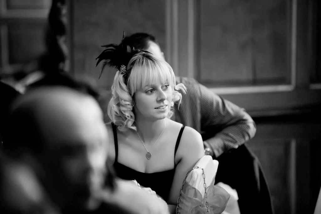 Gosfield Hall Wedding Photographer 60