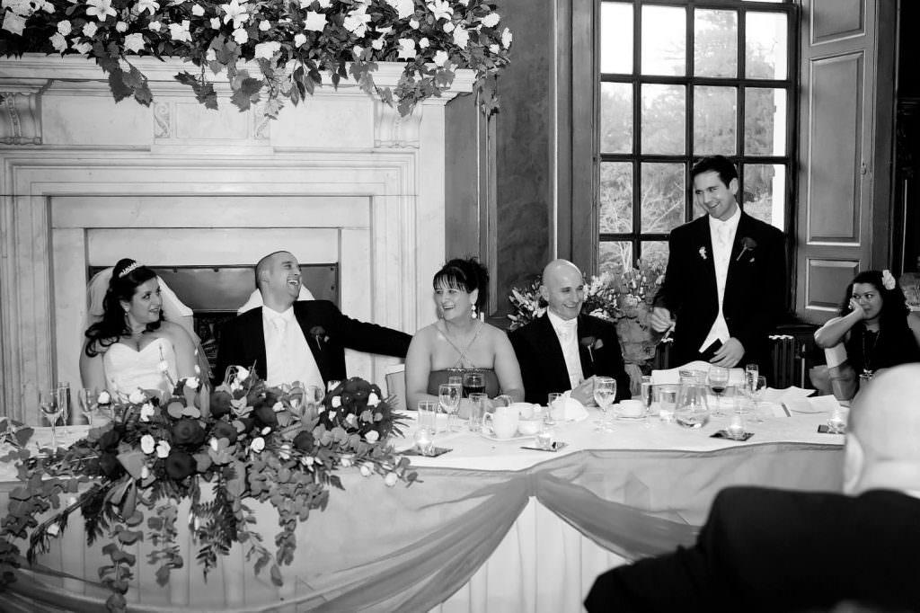 Gosfield Hall Wedding Photographer 61