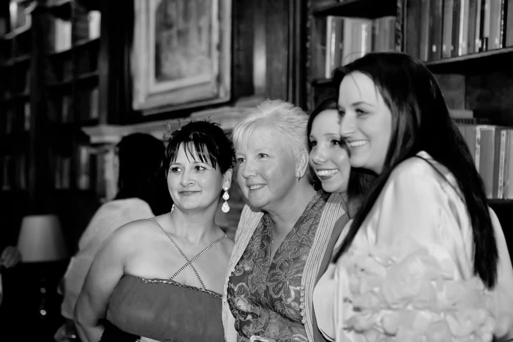 Gosfield Hall Wedding Photographer 63