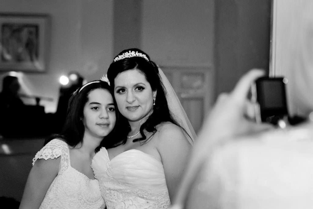 Gosfield Hall Wedding Photographer 64