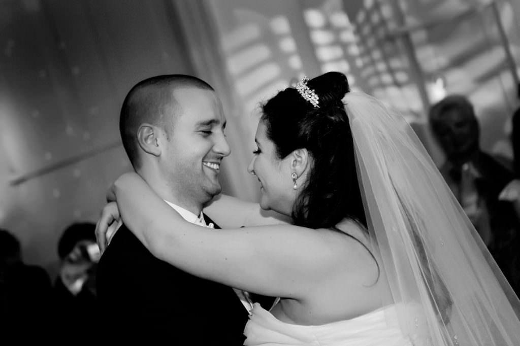 Gosfield Hall Wedding Photographer 67