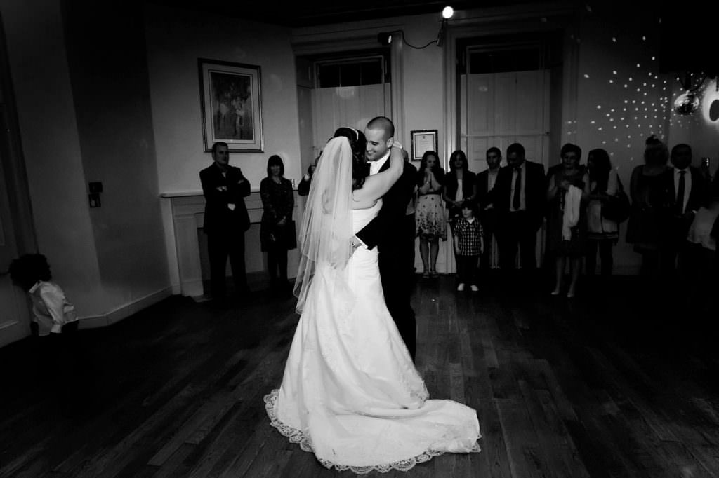Gosfield Hall Wedding Photographer 68