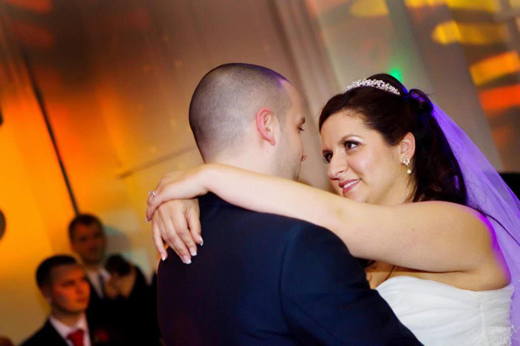 Gosfield Hall Wedding Photographer 69