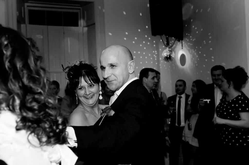 Gosfield Hall Wedding Photographer 70