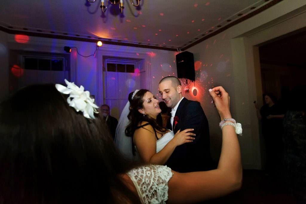 Gosfield Hall Wedding Photographer 72