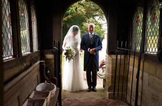 East Sussex Tipi Wedding