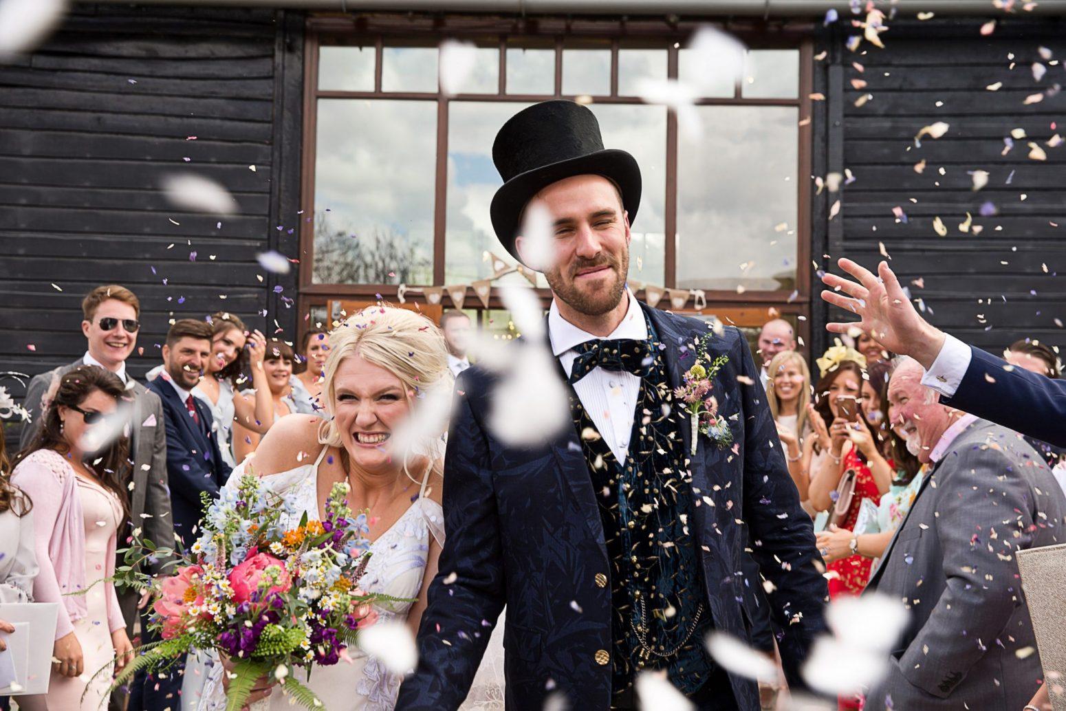 upwaltham barns photographer shooting weddings