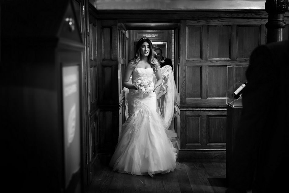 South Lodge Hotel Wedding - Melisa & Joel 53