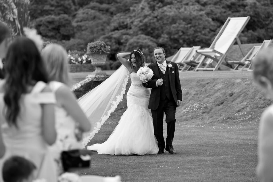South Lodge Hotel Wedding - Melisa & Joel 62
