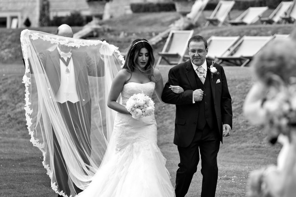 South Lodge Hotel Wedding - Melisa & Joel 63