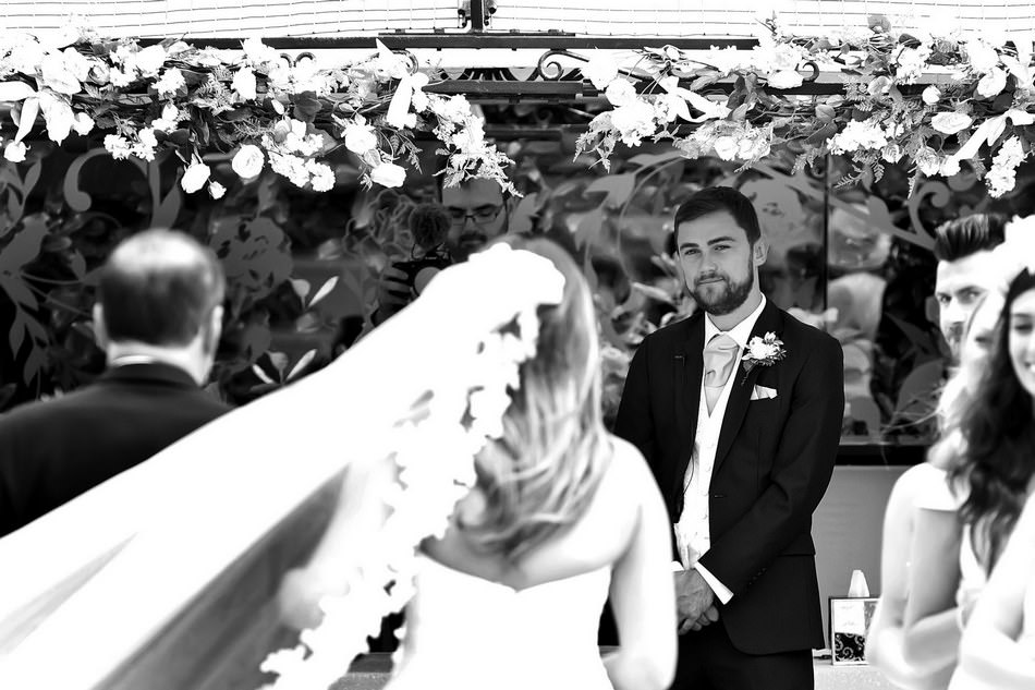 South Lodge Hotel Wedding - Melisa & Joel 65