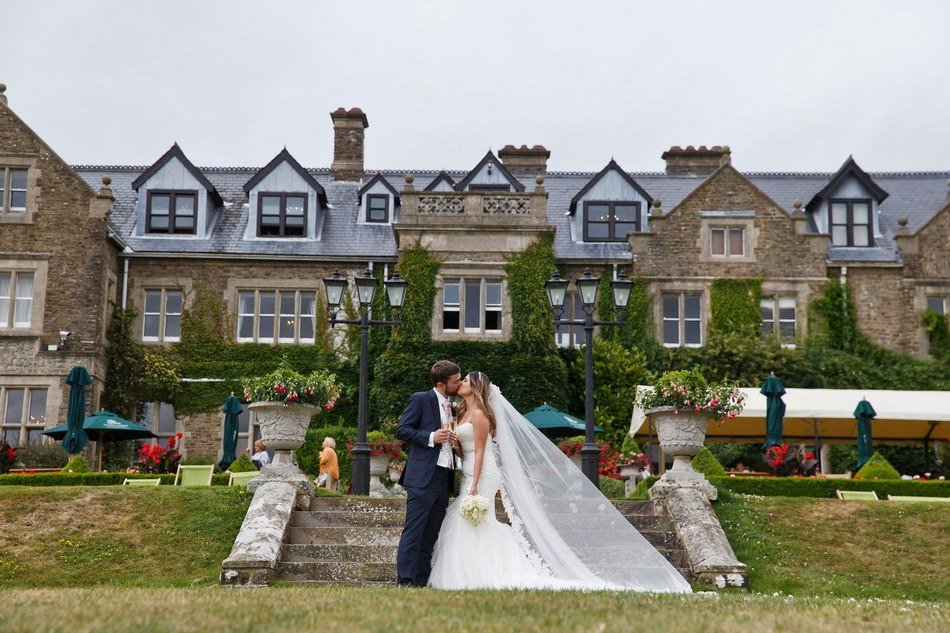 South Lodge Hotel Wedding - Melisa & Joel 88