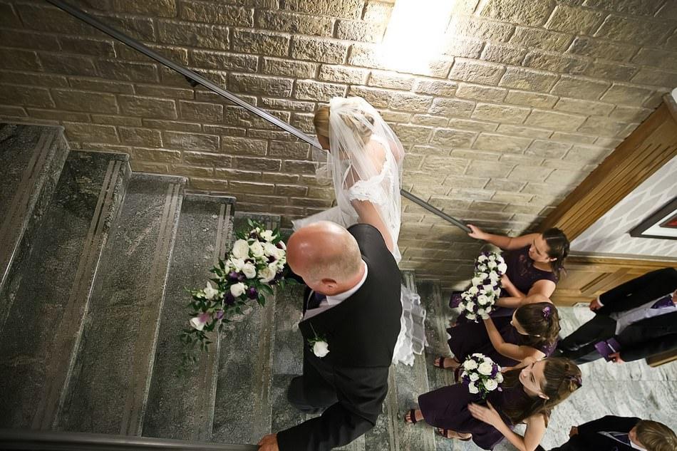 South Lodge Hotel Wedding Caelia & Ilya 20
