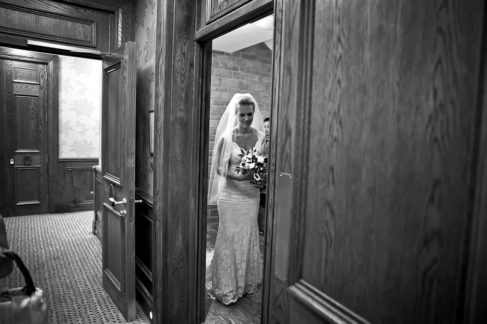 South Lodge Hotel Wedding Caelia & Ilya 21