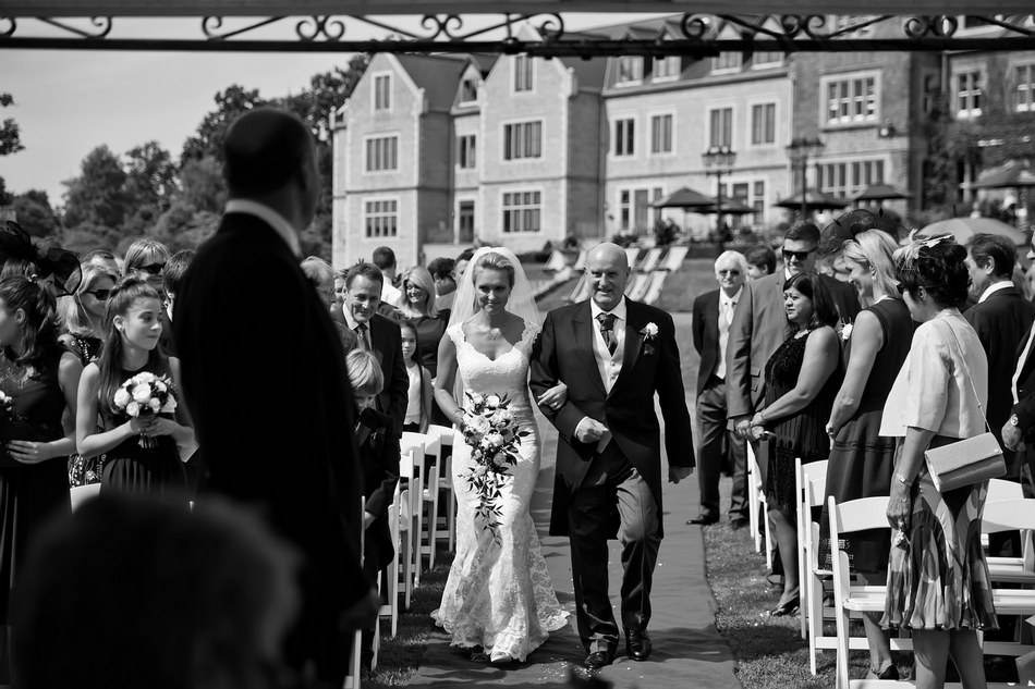 South Lodge Hotel Wedding Caelia & Ilya 29