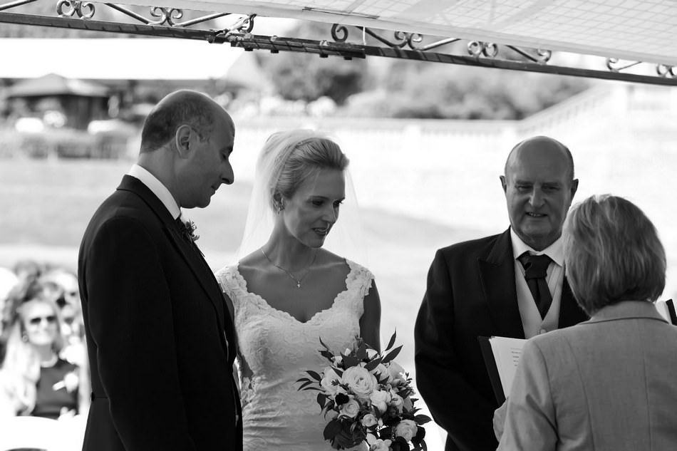 South Lodge Hotel Wedding Caelia & Ilya 32
