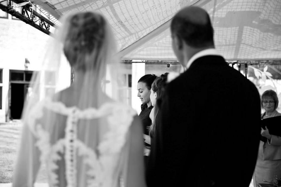 South Lodge Hotel Wedding Caelia & Ilya 33