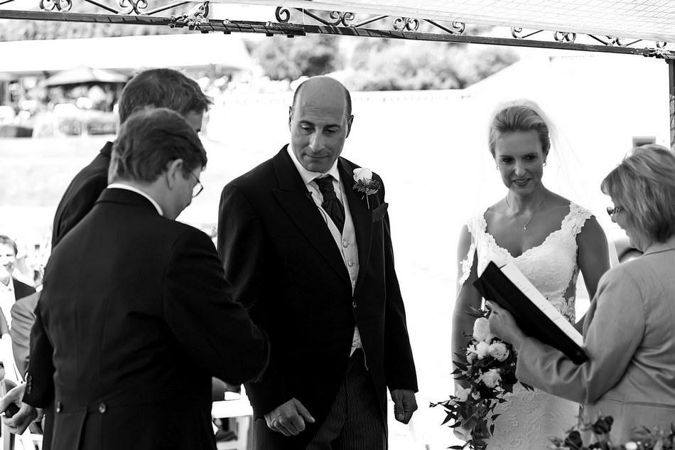 South Lodge Hotel Wedding Caelia & Ilya 37