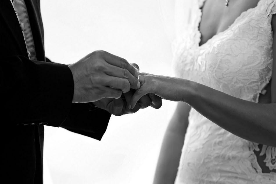 South Lodge Hotel Wedding Caelia & Ilya 38