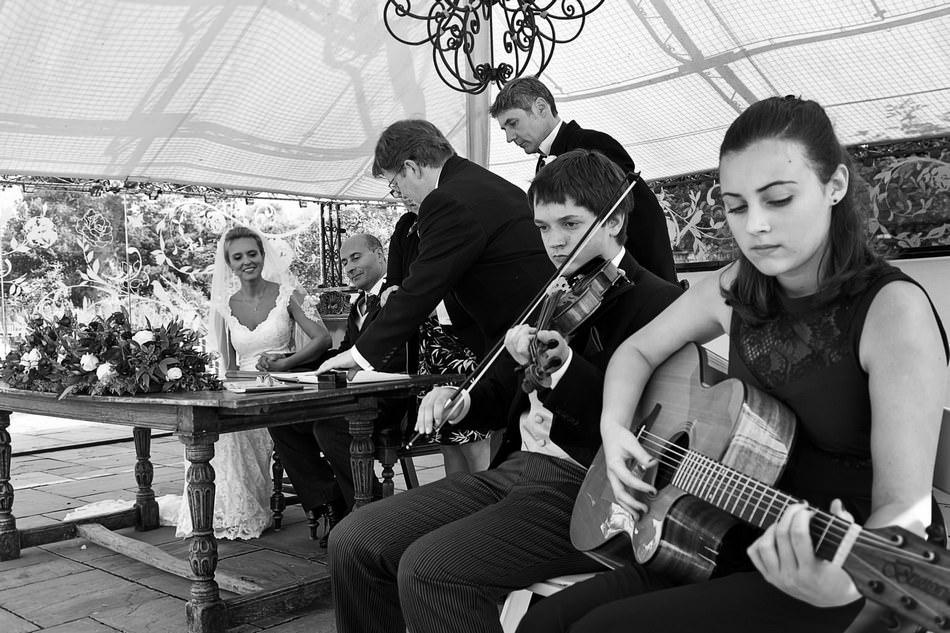 South Lodge Hotel Wedding Caelia & Ilya 48