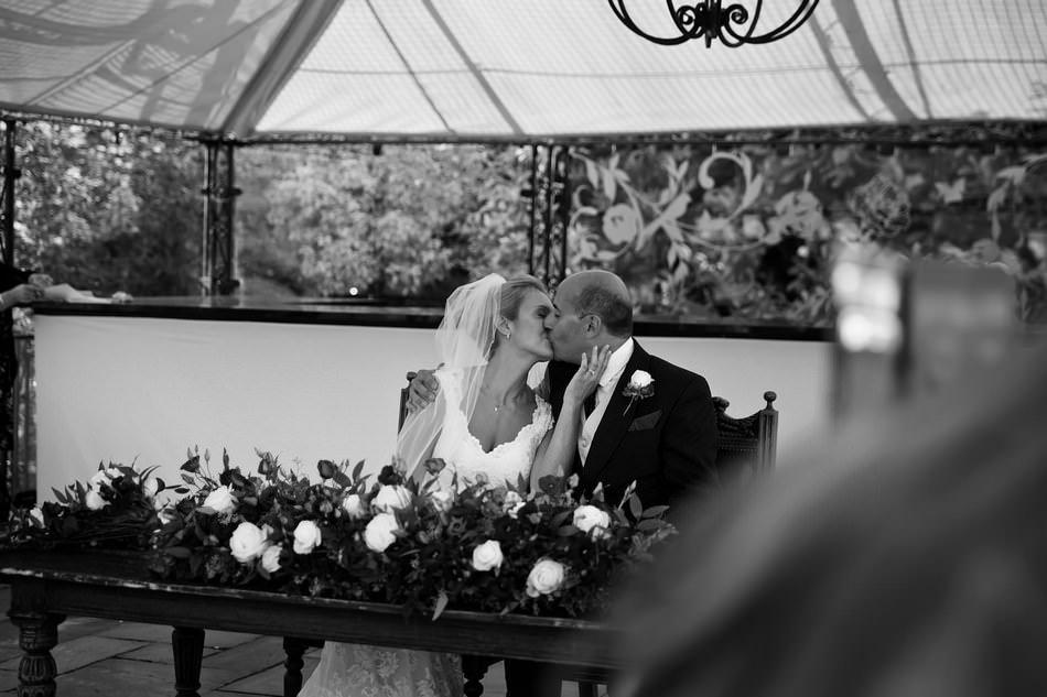 South Lodge Hotel Wedding Caelia & Ilya 52