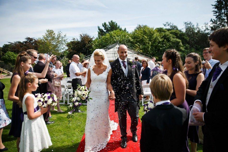 South Lodge Hotel Wedding Caelia & Ilya 55