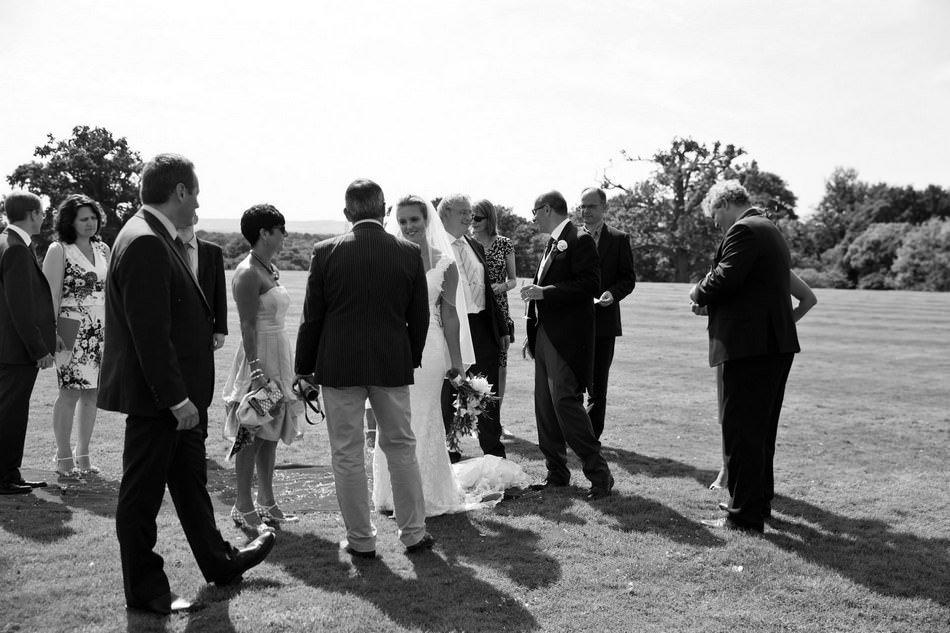 South Lodge Hotel Wedding Caelia & Ilya 61