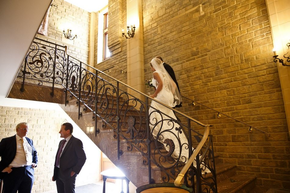 South Lodge Hotel Wedding Caelia & Ilya 63