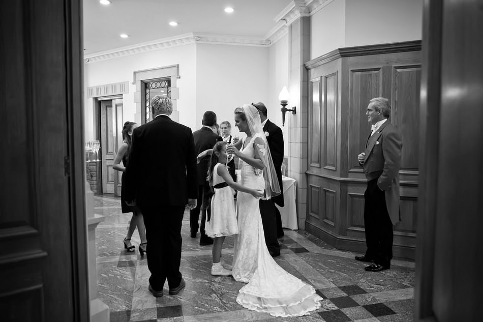 South Lodge Hotel Wedding Caelia & Ilya 64