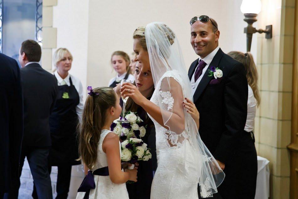 South Lodge Hotel Wedding Caelia & Ilya 65