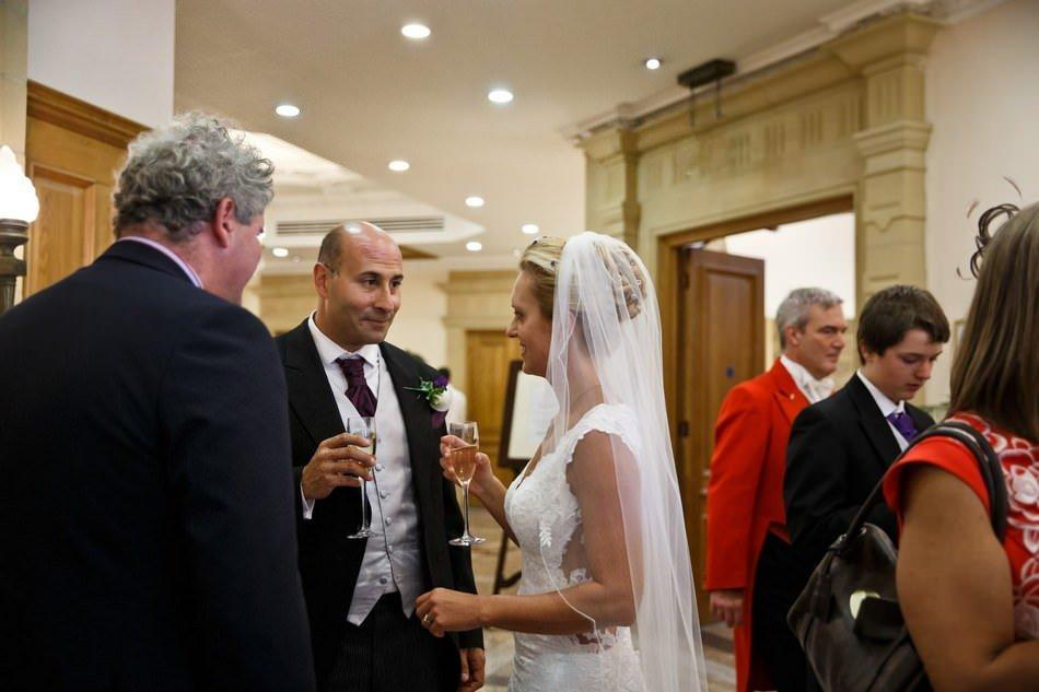 South Lodge Hotel Wedding Caelia & Ilya 67