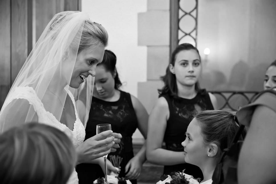 South Lodge Hotel Wedding Caelia & Ilya 69