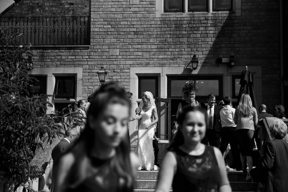 South Lodge Hotel Wedding Caelia & Ilya 74