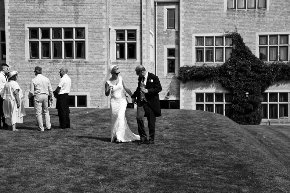 South Lodge Hotel Wedding Caelia & Ilya 83