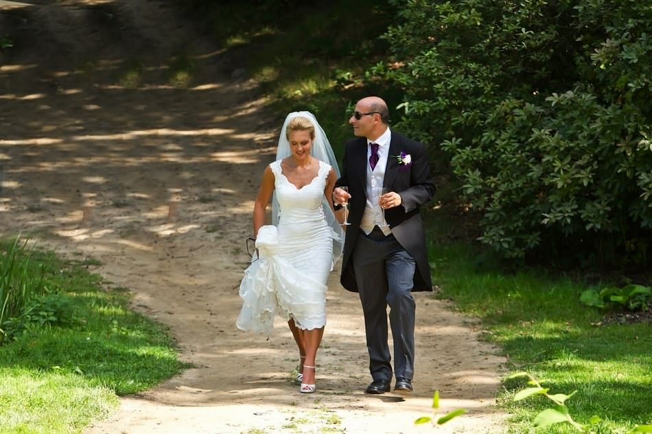 South Lodge Hotel Wedding Caelia & Ilya 86