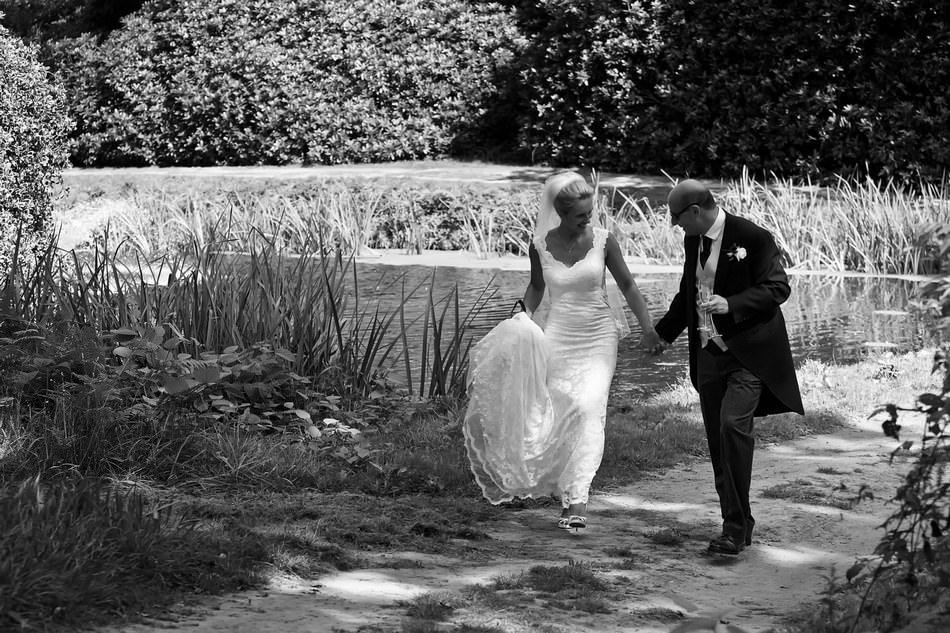 South Lodge Hotel Wedding Caelia & Ilya 87