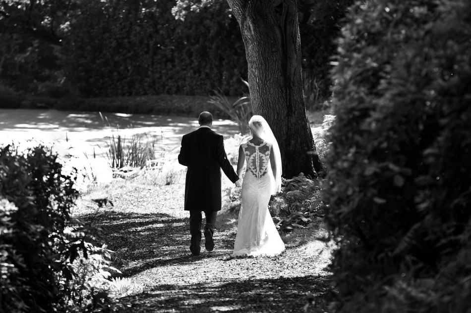 South Lodge Hotel Wedding Caelia & Ilya 88