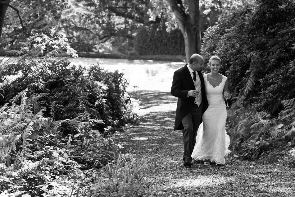 South Lodge Hotel Wedding Caelia & Ilya 93