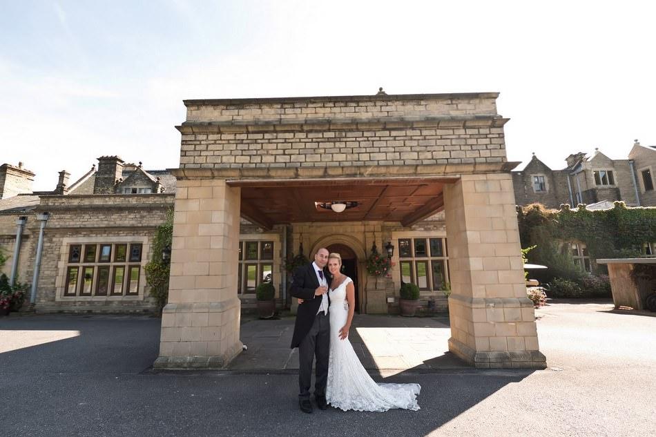 South Lodge Hotel Wedding Caelia & Ilya 99