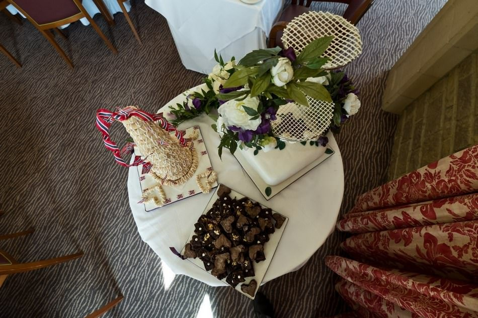 South Lodge Hotel Wedding Caelia & Ilya 100