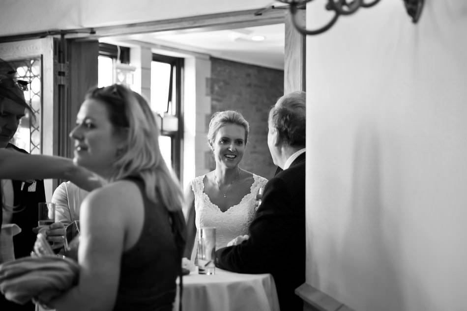 South Lodge Hotel Wedding Caelia & Ilya 103